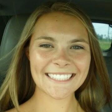 Melissa Hoard
