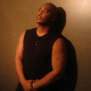 Dwayne Johnson Photo 41