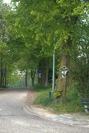 """135km """"Mergellandroute"""" ( NL ): 05-06 mai 2012 Mergel2010-45"""