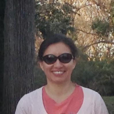 Mayra Ortiz