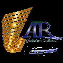 ARC onstructor