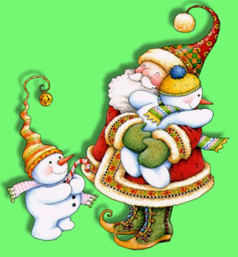 blb-Christmas98-01-sj.jpg