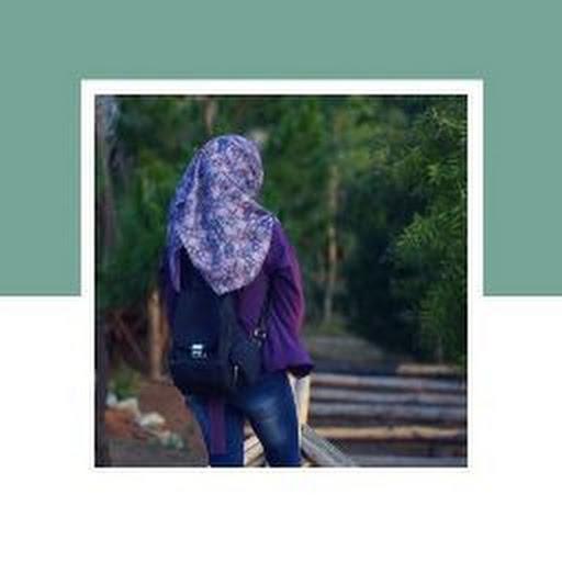 Contoh ASKEB Pada Ibu Hamil Pathologi