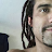 Camilo Santana avatar image
