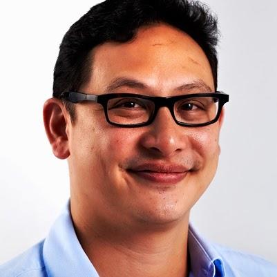 Conrad Yiu