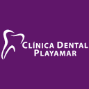 Clínica Dental Playamar Torremolinos
