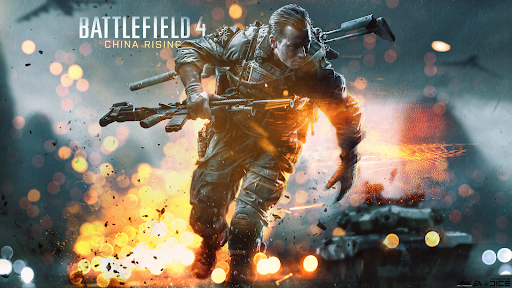 Battlefield-4-Wallpapers-bf-bf3-bf4-china-rising.png
