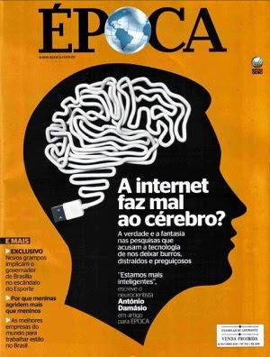 Download – Época – Edição 702 31 Outubro 2011 Baixar