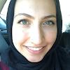 Mariam Alrayes