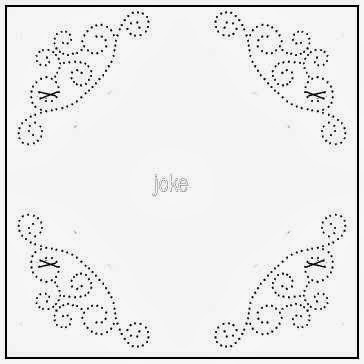 patroon5.jpg