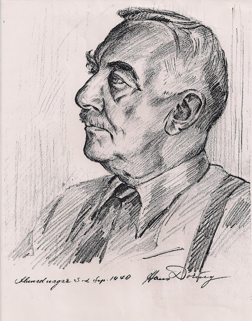 Gustav Hermann Kruniegel