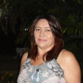 Marluce Almeida Photo 13