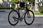 Colnago V1-R Shimano Dura Ace 9000 Complete Bike at twohubs.com