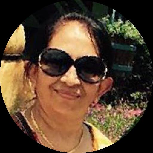 Smita Pandya