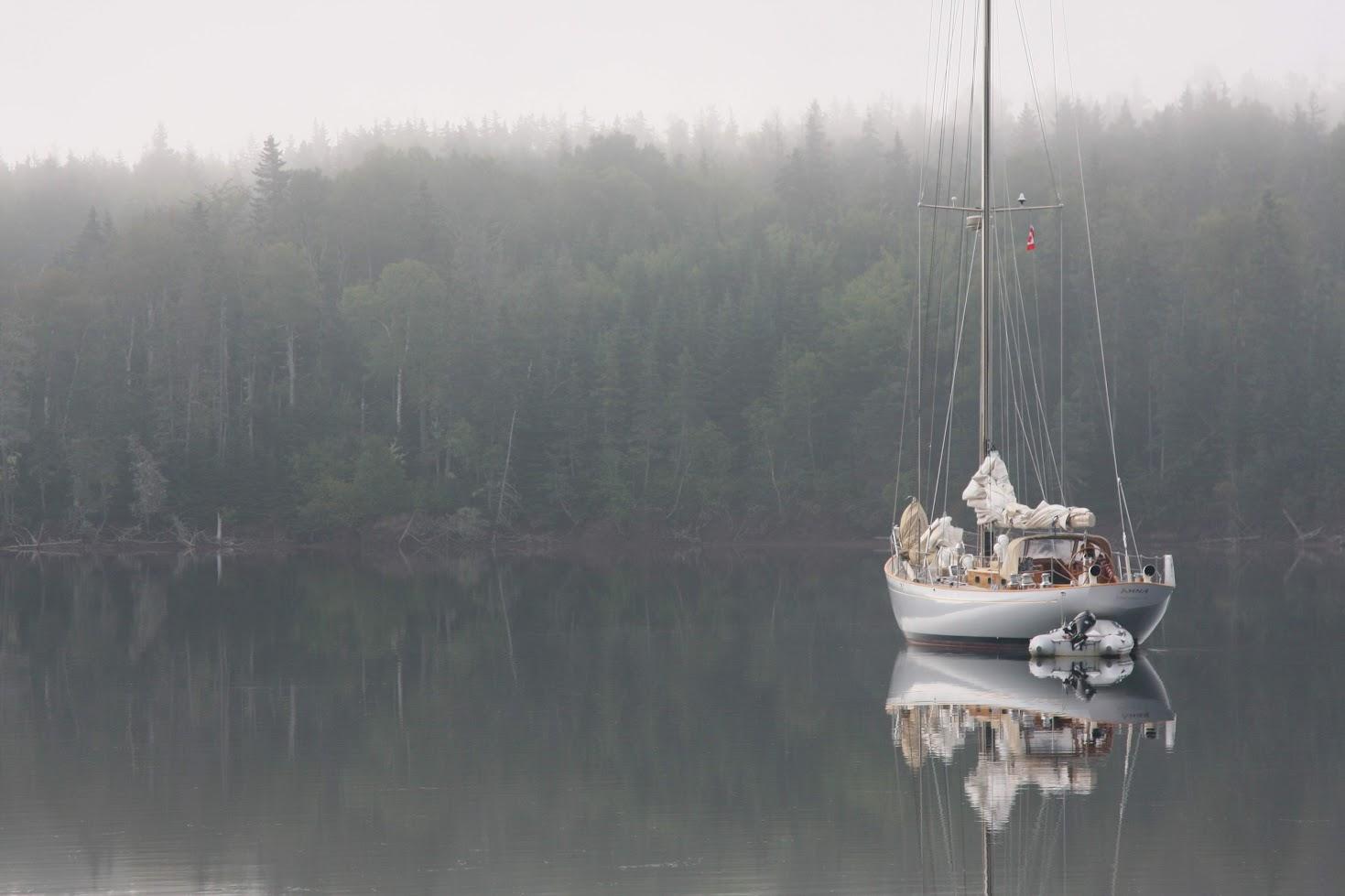 20110827_Sailing+on+Salazar_0006.JPG