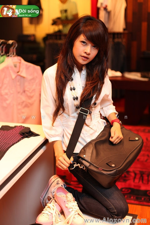 Aloxovn.com Chi Pu 36 Chi Pu