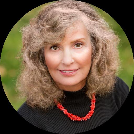 Linda Burnham