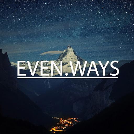 Even.Ways Music
