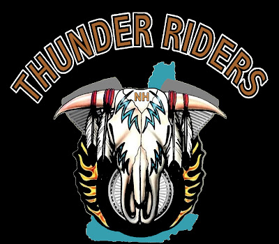 Thunder Riders MRC NH