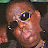 Dinkle Berg avatar image