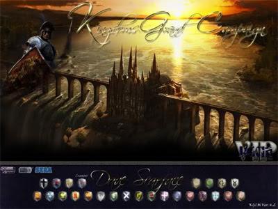 Kingdoms+Grand+Campaign.jpg