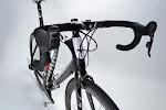 Wilier Triestina Zero.7 SRAM Red Complete Bike