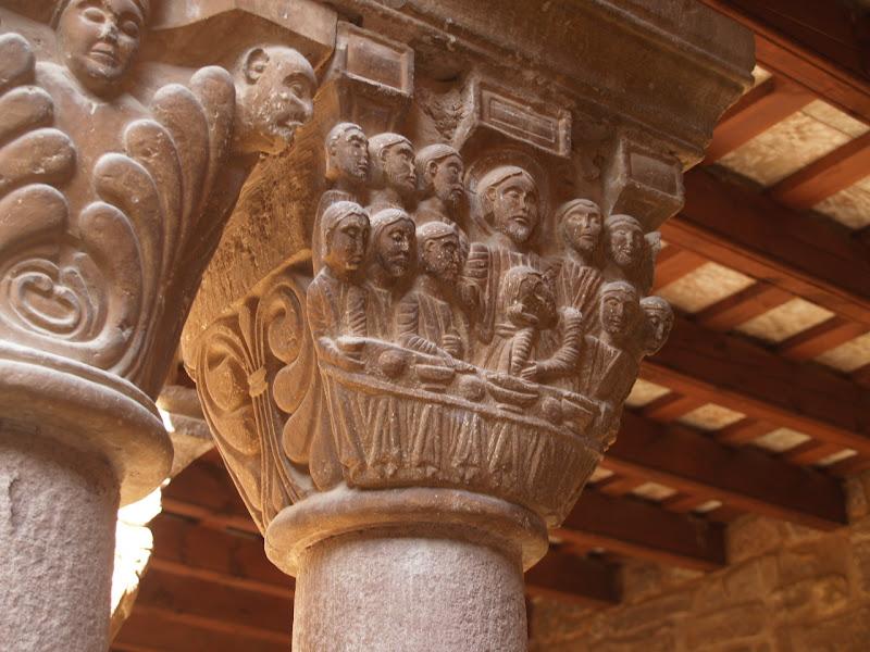 ROMANICO EN CATALUÑA - Página 6 P4012597