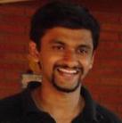 Praveen Krishnan Photo 12