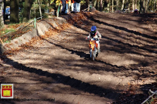 Brommercross Circuit Duivenbos  overloon 27-10-2012 (37).JPG