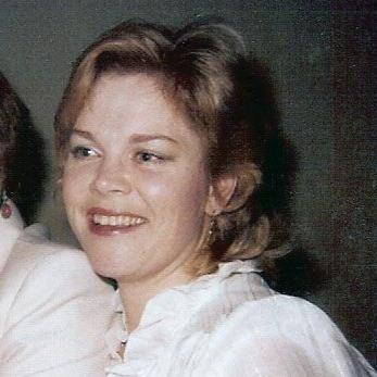 Kimberly Medlin