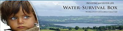 http://www.worldwaterworks.org/wsb.html