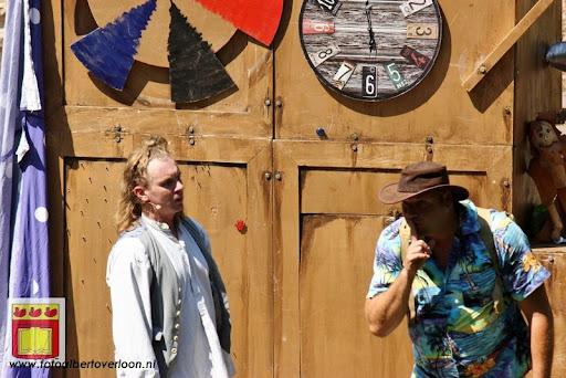 Sjluuk & Co en de geheime speelgoedmachine Openluchttheater Overloon 25-07-2012 (11).JPG