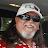 Kevin Atkinson avatar image