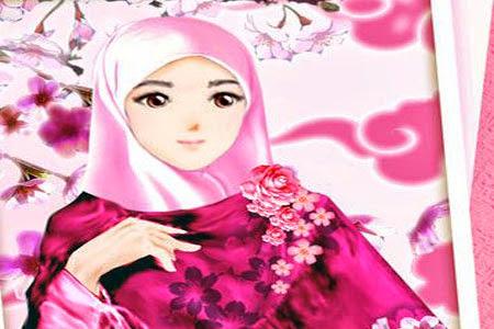 Cantik Dalam Pandangan Islam
