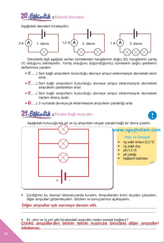sayfa+74+-20+ve+21.etkinlik.png (658×978)