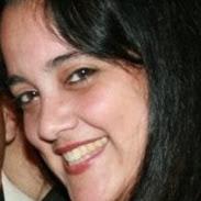 Maria Acosta