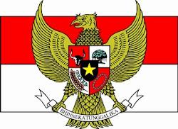 indoneisia 2013