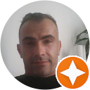 Duric Samir Duro