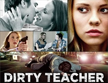فيلم Dirty Teacher