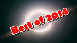 best of 2014 cinema e serie tv