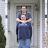 Kris Lyth avatar image
