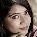Joyita Das