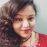 Pruthvi S