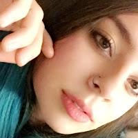 Brianna Wellington's avatar