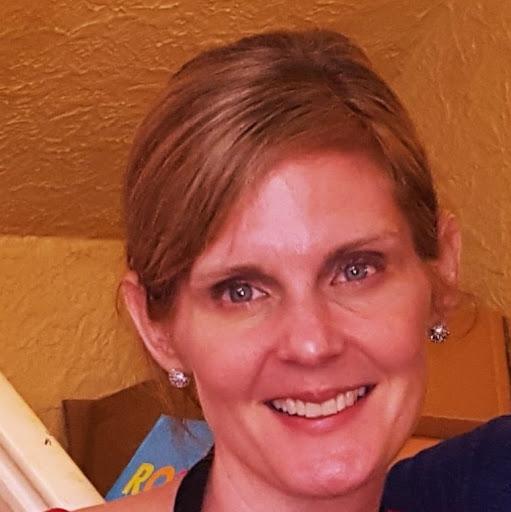 Michele Jorgenson
