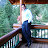 Yiannis Kanavas avatar image