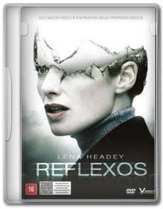 Reflexos – AVI Dual Áudio + RMVB Dublado