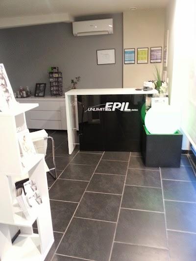 Unlimited Epil Salon de provence