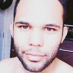 Luiz Viana