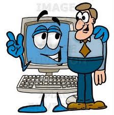 Komputer Dalam Islam